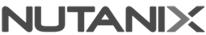 Logo-Nutanix-300x56
